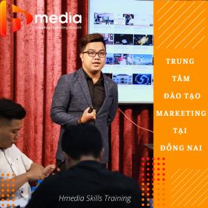 dao-tao-marketing-tai-dong-nai