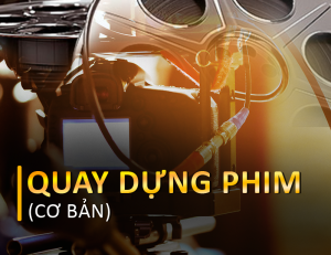 Học dựng phim tại Đồng Nai ở đâu?