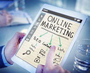Khóa Học Marketing Online Tại Đồng Nai